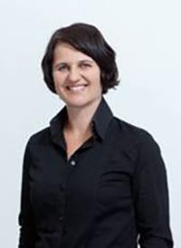 Gabriela Dorn-Scheruga