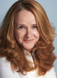 Mag. Christa-Madhu Einsiedler, MBA