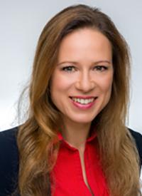 Mag. Rita Luksch