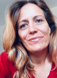 Mag. Kathrin Therese Graser, M.A.